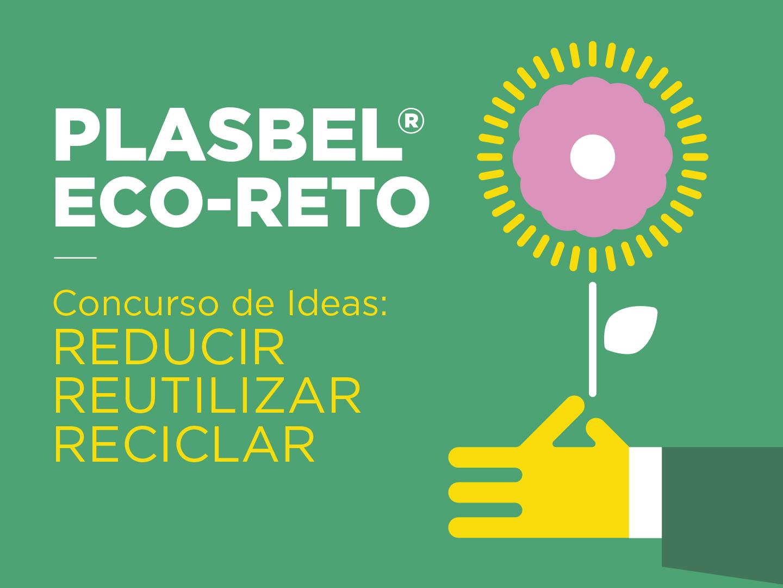 Plasbel Eco-Reto